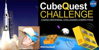 CubeQuest1114