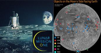 MoonUKMission1