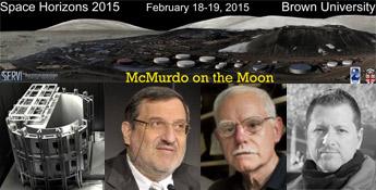SpaceHorizons2015