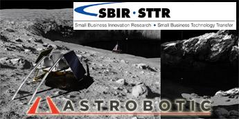 AstroboticSTTR0515