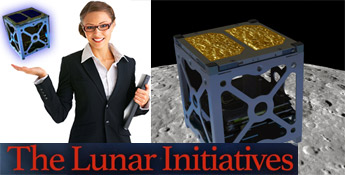 LunarInitiatives