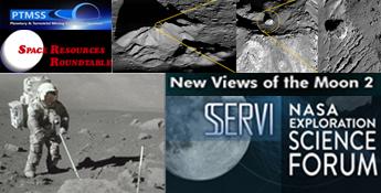 Lunar Conferences 2016