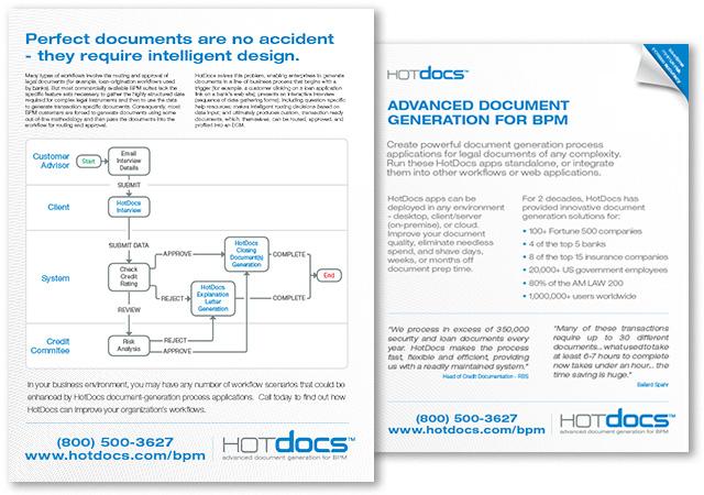 Leaflet designed by Lunaria Ltd.