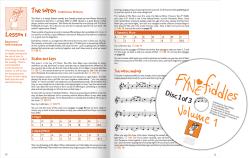 fyne-fiddles-spread