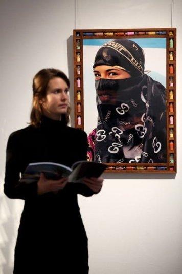 Arte-Moderna-e-Contemporanea-Araba-e-Iraniana-2