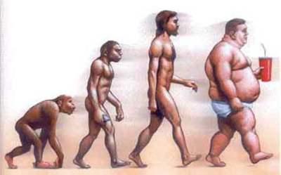 evoluzione_obesita