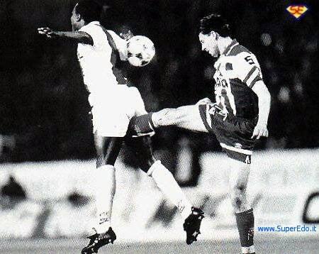 calcio_nel_sedere