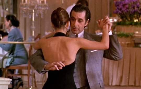scent-of-a-woman-tango-profumo-di-donna