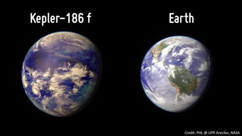 Kepler-186f-_-01