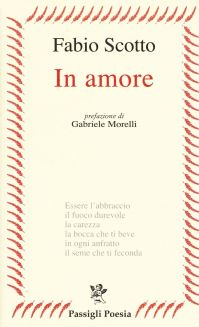 in amore