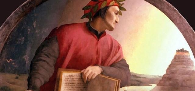 """UNIVERSALITÀ DI NICOLÒ MINEO E DEL SUO UNIVERSO ANALITICO DANTESCO """"Voi a Catania avete uno dei maggiori studiosi di Dante, distinto tra quanti esegeti nel mondo continuano ad andare fino […]"""