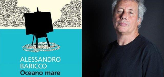 """Oceano mare di Alessandro Baricco Nel 1993 Alessandro Baricco vinceva il prestigioso premio Viareggio con """"Oceano mare"""", edito da Rizzoli. Un autore amato o odiato, entusiasmante o irritante – complice […]"""