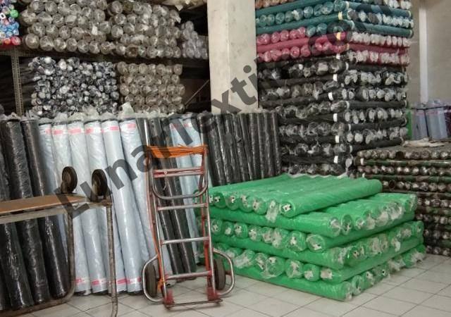 gudang-kain-lunar-textile