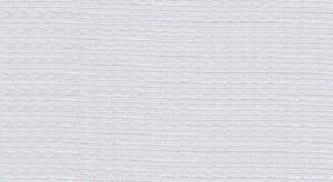 Cotton Combed 24s 30s Super White