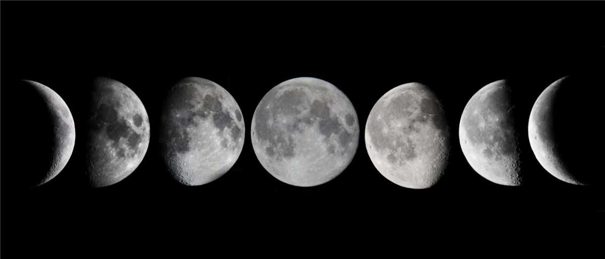 Phases-of-the-moon.jpg?resize=1200,515