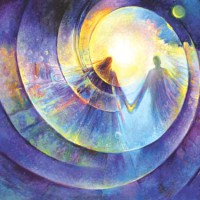 spiritualityEN