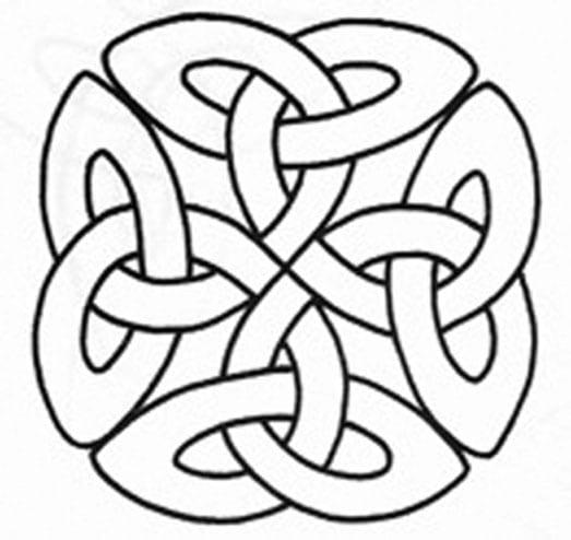 celtic-knot-patterns-5
