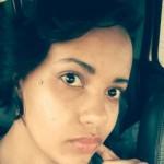 Profile picture of Jazzmyne k