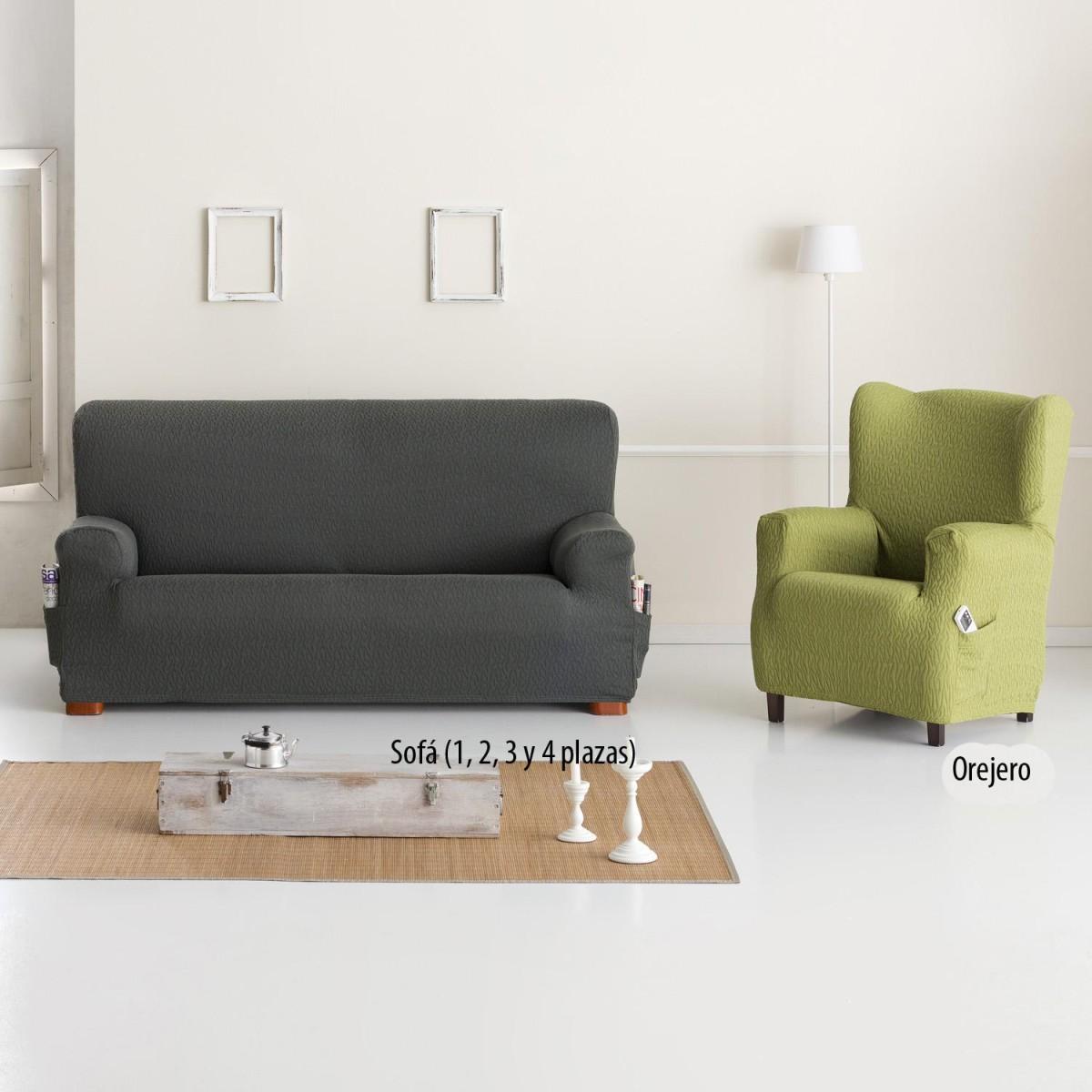 fundas para sofa en peru wooden sofas funda sofá tendre eysa