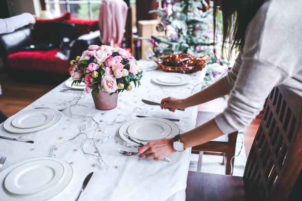 mesas-navidenas-especial