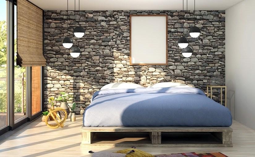 Protectores de cama, qué necesitas saber de ellos