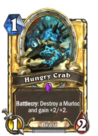 200px-Hungry_Crab(660)_Gold