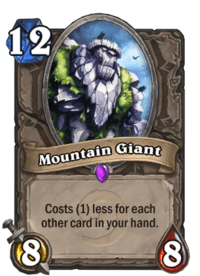 200px-Mountain_Giant(264)