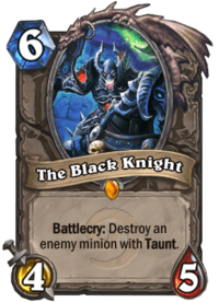 200px-The_Black_Knight(396)