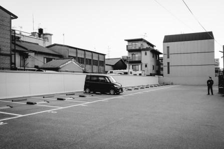 jp-2-3