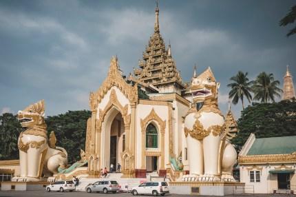 Myanmar-1415