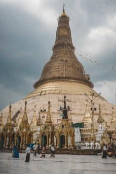 Myanmar-1432
