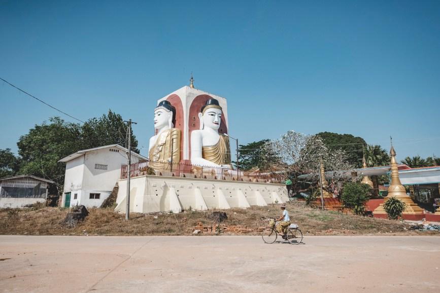 Myanmar-1536