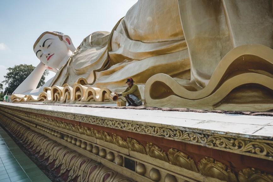 Myanmar-1555