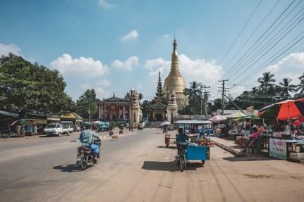 Myanmar-1561