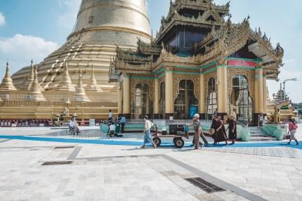 Myanmar-1567
