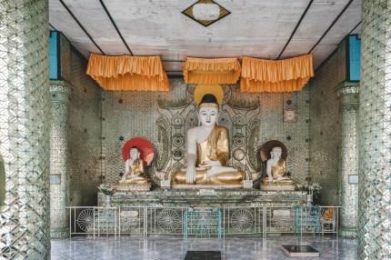 Myanmar-1582