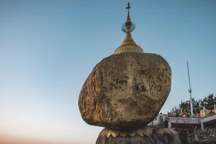 Myanmar-1636