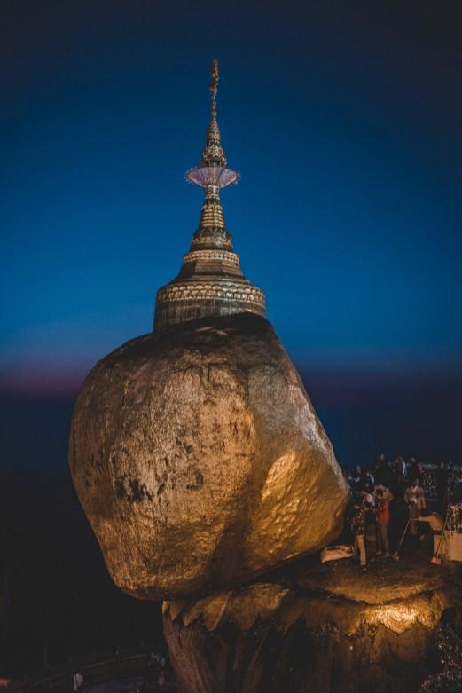 Myanmar-1665