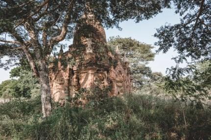Myanmar-1796
