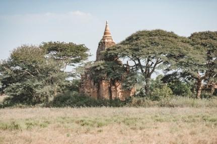 Myanmar-1806