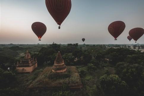 Myanmar-1893