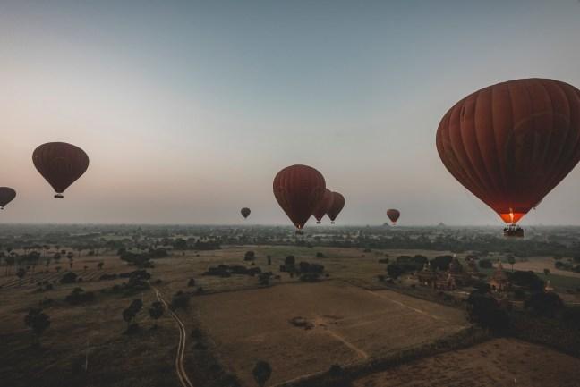 Myanmar-1896