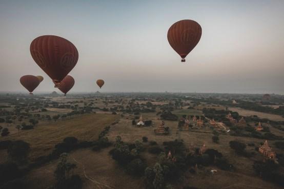 Myanmar-1902