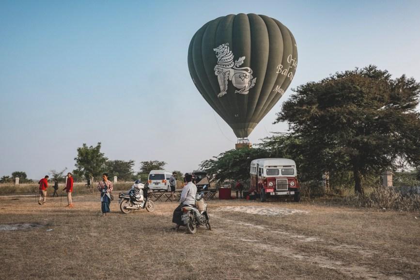 Myanmar-2014