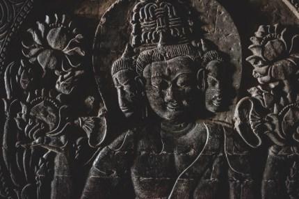 Myanmar-2103