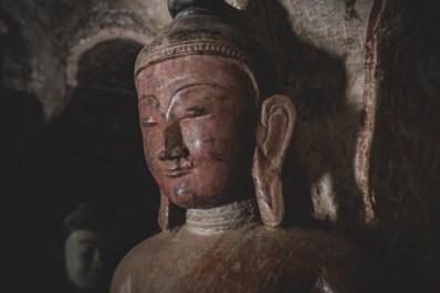 Myanmar-2191