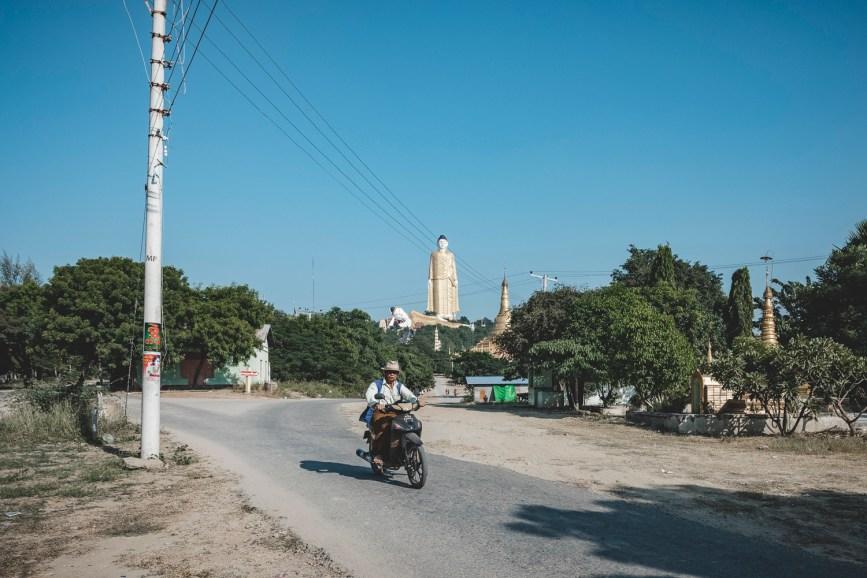 Myanmar-2283