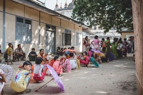 Myanmar-2369