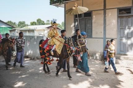 Myanmar-2374