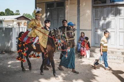 Myanmar-2375